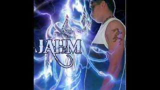 Dj OsTin - Bugutu Rakata Remix