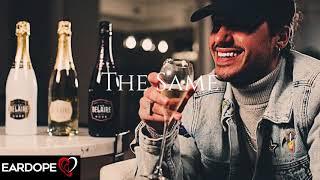 Russ - The Same Ft. Drake *new Song 2018*