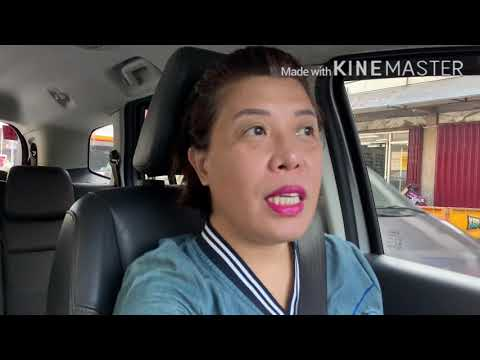HOW'S CAGAYAN DE ORO?NORMAL KAAYO!!5/5/2020 VLOG#31