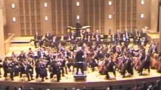Antonin  Dvořák - Symphony No 8 G major Op. 88