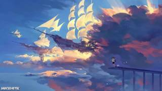 [Nightcore]Mr. Probz - Waves (Robin Schulz Remix Radio Edit)