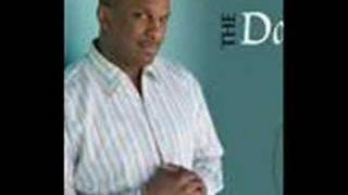 Donnie McClurkin and Yolanda Adams The Prayer
