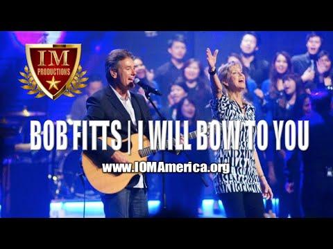 Chords for English Worship Song - Sacrifice Bob Fitts