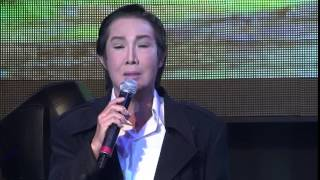 TĐ Lan và Điệp - Vũ Linh, Phương Hồng Thủy