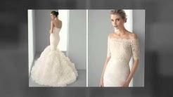 Wedding Dresses Washington dc