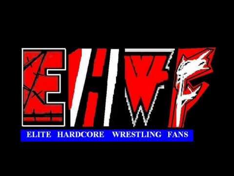 dating site for wrestling fans