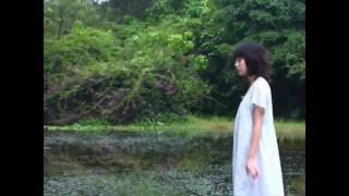 earth music & ecology 春~秋 メイキング集です。 秋バージョングラフ...