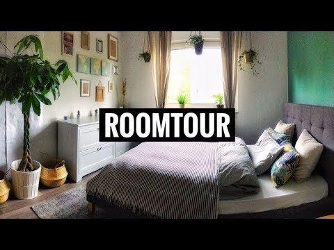 Diy Tumblr Inspirierte Deko Ideen Fürs Zimmer