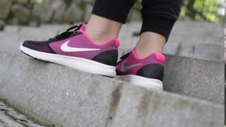 Nike Revolution 3 (GS) (819416-001)