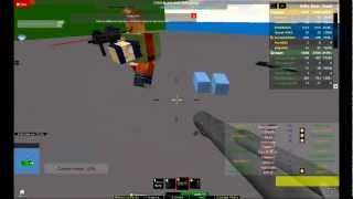 base Wars Roblox por d4k886