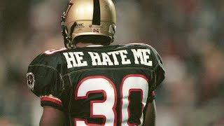 The XFL is coming back in 2020