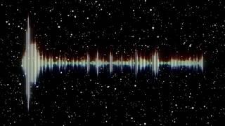 Galantis Forever Tonight Audio Reaction