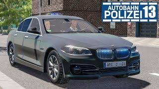 Pressekonferenz zu Steinwerfer! AUTOBAHNPOLIZEI-SIMULATOR 2 #13 | Police Simulator 2 deutsch