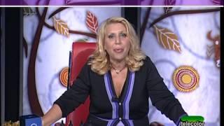 Box Mozzi: insonnia - 13.07.2012