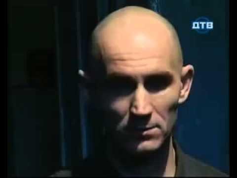 Тюрьма Черный Дельфин - Приговоренные страданием !