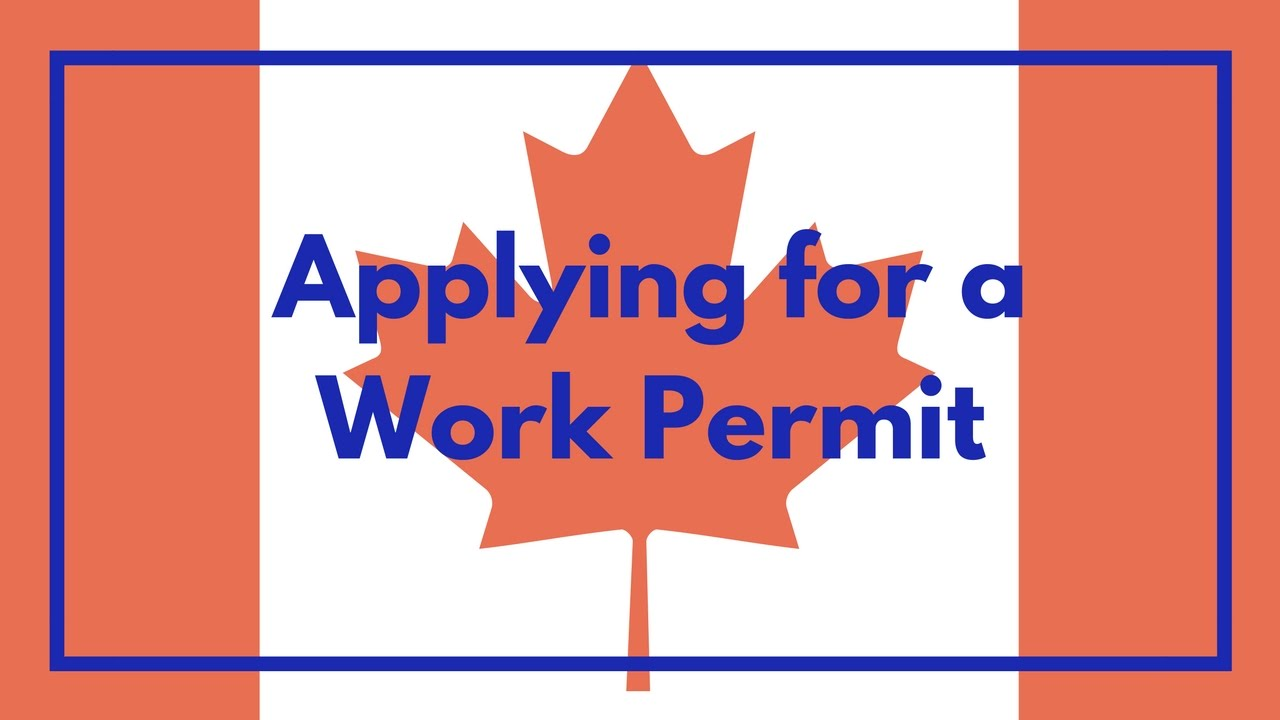 how to get work permit for uk without job offer