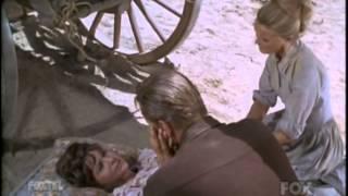 Bonanza S08E05   The Pursued 2