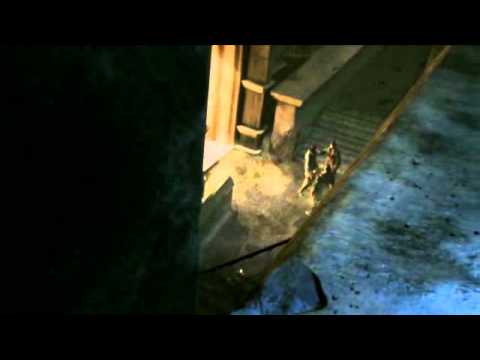Dishonored (trailer oficial) | GameJoy