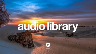 Passing Time – Kevin MacLeod (No Copyright Music)