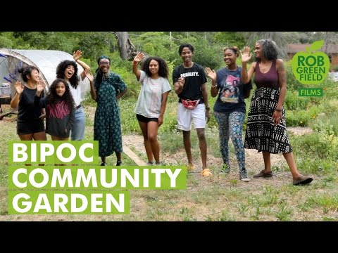 the-bipoc-community-garden--connecting-food-and-people-through-gardening