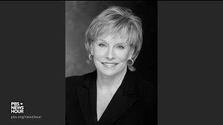 Remembering NewsHour correspondent Elizabeth Brackett