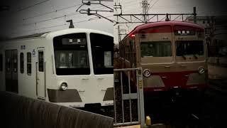 Was Tamagawa Line one man service?