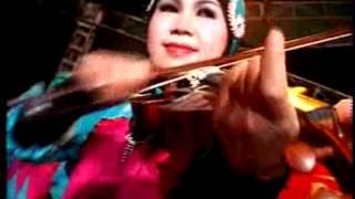 elhawa kasidah - Perceraian