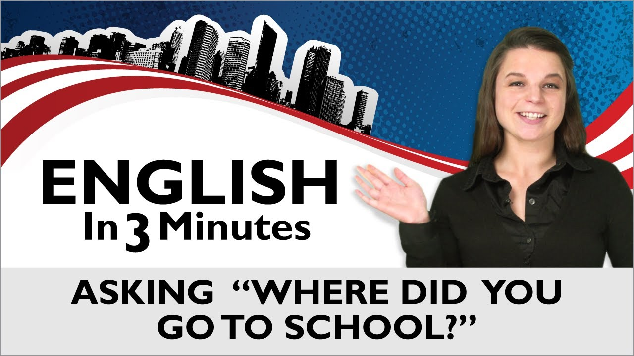 How did you learn English? Heard about Polyglot 85