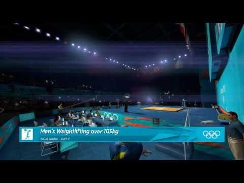 Олімпійські ігри 2012   Україна (9 день)