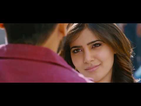 hindi-romantic-love-story-songs-2018-derhe-derhe-se-meri-zindagi-painful-love-story-love-story