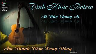 Clip Ba Mươi Lăm - Lk Âm Thanh Vòm Xoay Vòng - Organ Hòa Tấu - Organ Minh 149