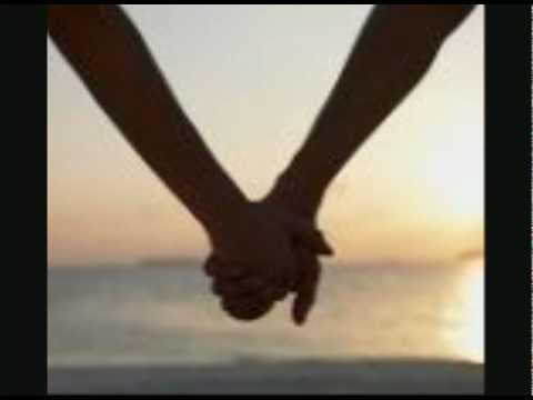 Auguri Matrimonio Vignette : Nozze dargento lunione fa la forza 25 anni di unione