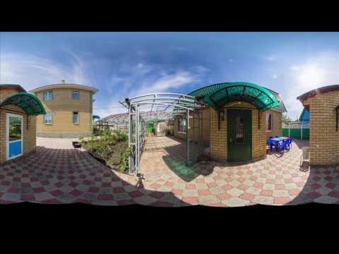 Гостевой дом Щербаково 3 Вы можете снять коттедж на сутки Казань,мы Не Airbnb