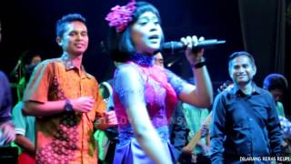 "Video LESTI D'ACADEMY ""BANGBUNG HIDEUNG"" LIVE OFF AIR BEBER MAJALENGKA download MP3, 3GP, MP4, WEBM, AVI, FLV Juli 2018"