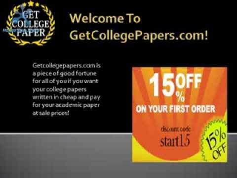 buy college papers online buy college papers online