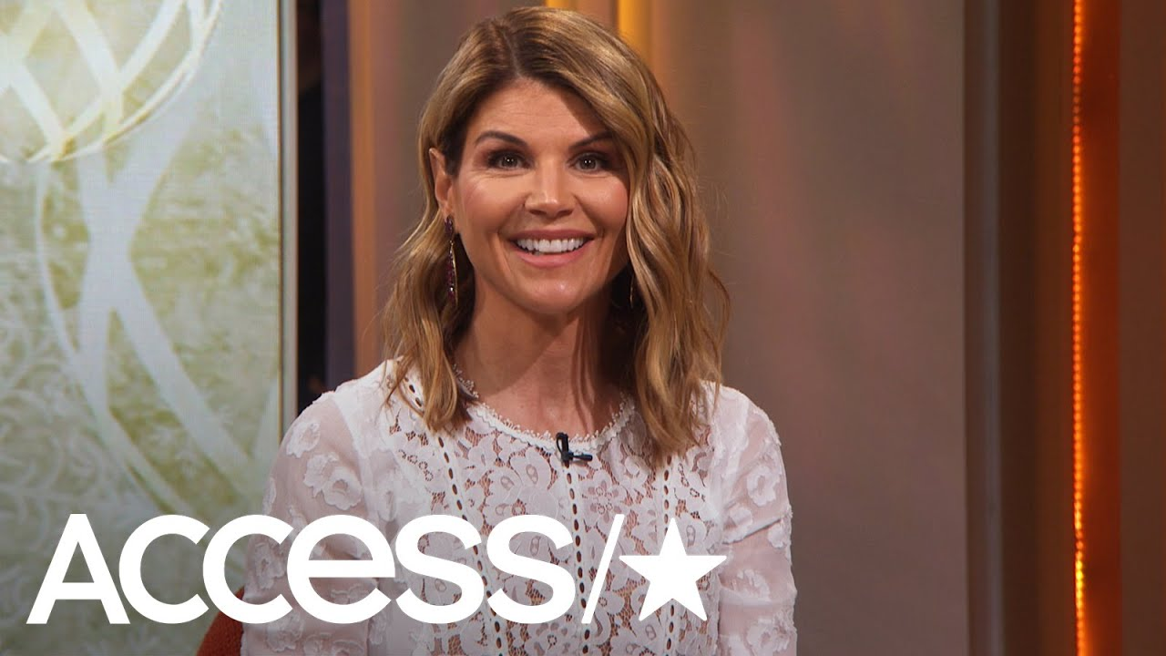 When Calls The Heart The Christmas Wishing Tree.When Calls The Heart A Christmas Wishing Tree Lori Loughlin Makes Your Hallmark Wish Come True