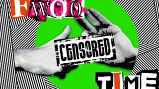 F-Woo Time ('F**k Time' Censored Version) - Green Day