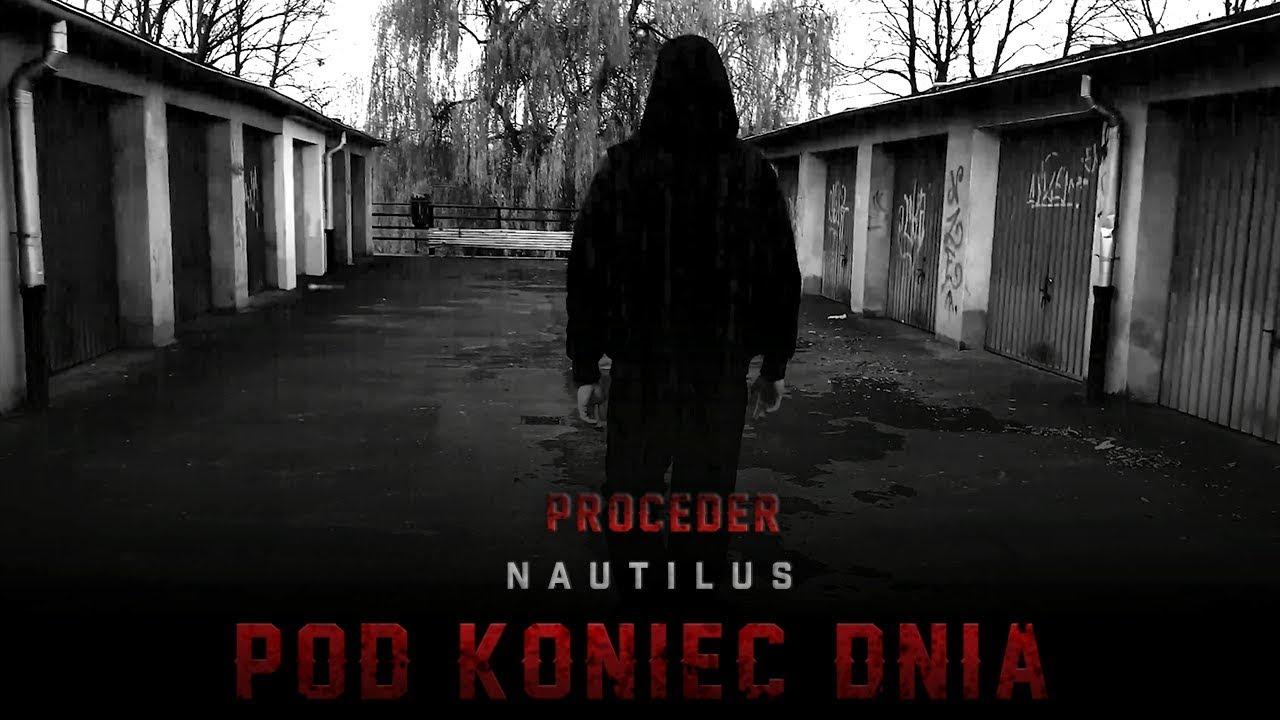 Nautilus (Lukasyno/Peres/Kubik/Ayon) - Pod koniec dnia