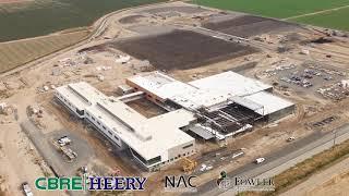 8/29/18 Quincy High School v4