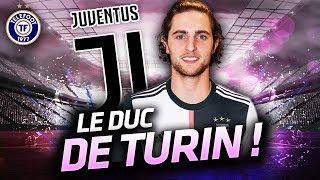 Rabiot débarque à la Juventus, l'OM punit Rami -  La Quotidienne #513