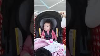 Evie vs target bumps