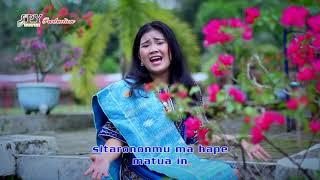 Mambere Namalum - Natalia Nainggolan (Official Music Video)