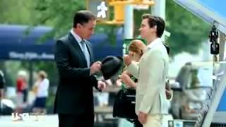 The Last Interview White Collar Season 6