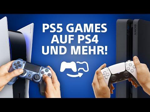 Das bringt das neue PlayStation Update!