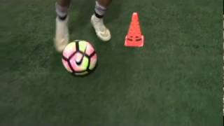 The Basics of Soccer