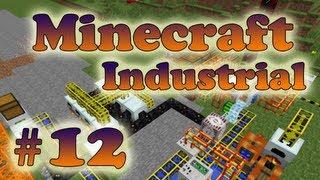 Minecraft Industrial #12 - Гаечный ключ(, 2012-08-03T11:48:13.000Z)