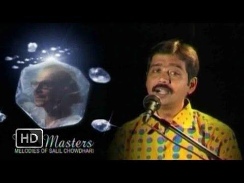 Kalakalam Kayalolangal - The Masters
