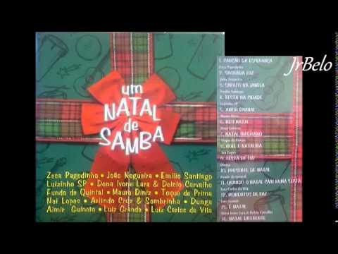 COMPLETO BAIXAR DE CAVAQUINHO CD NATAL