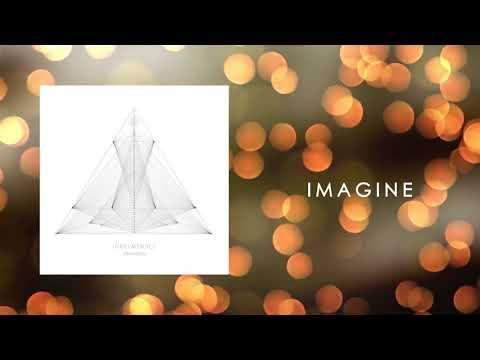Jorge Mendez - Silhouettes (Full Album)