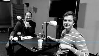 PODCAST | Martin Šťáva: Seznamování online je stejné jako seznamování v baru